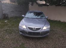 Best price! Mazda 6 2006 for sale