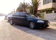 For sale Civic 1998