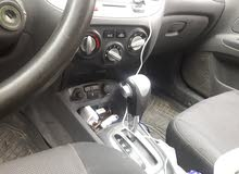 Automatic Kia 2009 for sale - Used - Najaf city