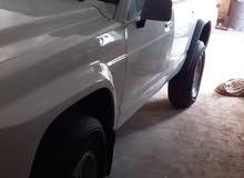 1 - 9,999 km Nissan Patrol 1996 for sale
