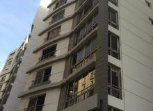 apartment for sale Fourth Floor - Maadi
