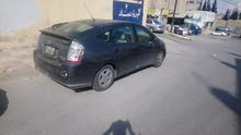 Best price! Toyota Prius 2008 for sale