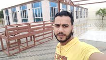 السلام عليكم فرمن يو بي في سي مصري خبره 9سنوات