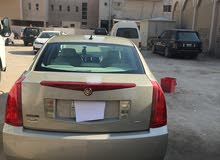 km Cadillac Other 2007 for sale