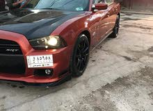 Charger 2013 for Sale
