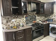 3 Bedrooms rooms 3 bathrooms apartment for sale in Amman