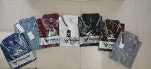 t.shirt high quality