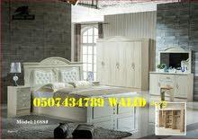 غرفةevl0507434789وليدwalid