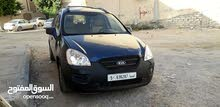 Best price! Kia Carens 2008 for sale