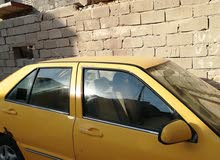 For sale Used Chery Other