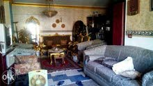 for sale apartment of 145 sqm