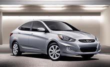 قطع سيارات الكوري كل ما يلزمك موجود لدينا %