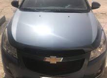 Chevrolet Cruze LT 2014 for Sale