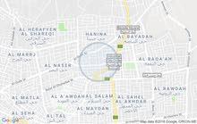 بيت مستقل في اربد الحي الشرقي خلف عرفات موسى