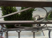 Best price  sqm apartment for rent in AmmanAl Kursi