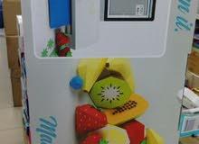 طابعة المقص الالكتروني الجديدة كاميو3 cameo3 printer