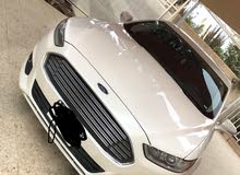 Fusion 2014 for Sale