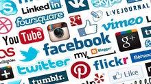 ترويج فيس بوك انستغرام  لجميع المنتجات