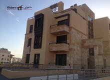 apartment for sale in AqabaAl Sakaneyeh (5)