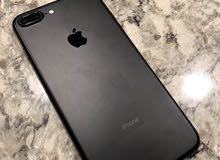 iphone 7plus 128g verizon