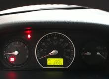 Automatic Hyundai 2006 for sale - Used - Benghazi city