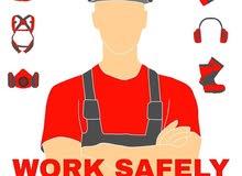 الدبلوم التدريبي في السلامة العامة