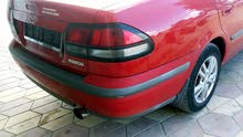 Used 1999 Mazda 626 for sale at best price