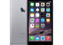 iphone 6+ 16g good condition