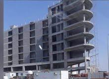 مهندس مدني إنشائي  تصميم  وتنفيذ  2013