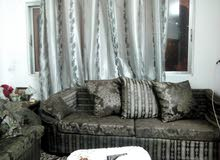 Available for sale in Salt - Used Sofas - Sitting Rooms - Entrances