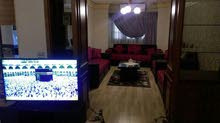 for rent apartment of 170 sqm