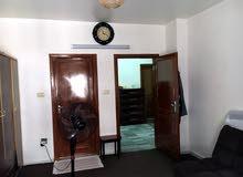 شقة مساحة 147م للبيع اربد