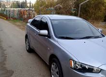 Best price! Mitsubishi Lancer 2014 for sale