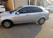 Best price! Hyundai Accent 2011 for sale