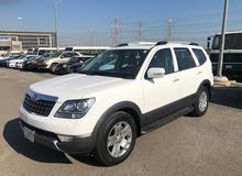 2015 Used Mohave with Automatic transmission is available for sale