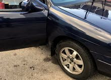 Used Kia Sephia for sale in Irbid