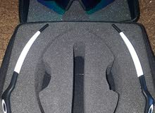 نظارات Oakley M-Frame Tactial Shooting Glasses