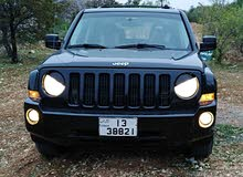 2008 Used Jeep Patriot for sale