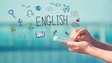 احترف اللغة الانجليزية باقل الاسعار بالمملكة