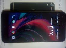 HTC Disaer 10 pro