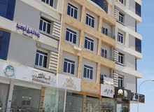 Fifth Floor apartment for rent in Muscat