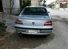 Peugeot 406 2001 in Baghdad - Used