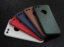 iphon  covers