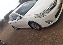 0 km Toyota Camry 2014 for sale