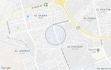 Ground Floor apartment for rent in Al Madinah