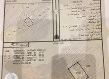 صحم /ديل آل عبد السلام