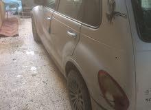 2007 Chrysler in Tripoli