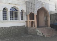 apartment for sale in SeebMaabila Janoubia