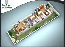for sale an new apartment in Cairo