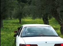 Used 1996 Kia Sephia for sale at best price